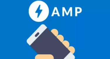 Ускоренные страницы: что такое AMP Google и Турбо-страницы Яндекса