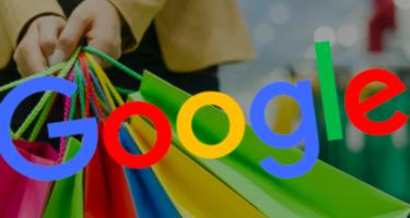 Что такое торговые кампании в Google