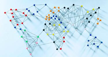 Как сгруппировать ключевые запросы с помощью кластеризации?