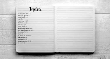 Как быстро проверить индексацию страниц?