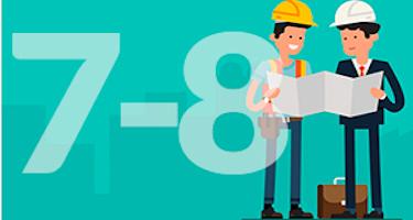 Линкбилдинг для SEO в 2018 году: полное руководство от Backlinko, часть 4 и последняя